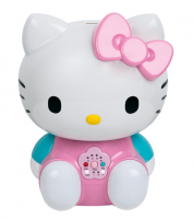 UHB-255 E Hello Kitty