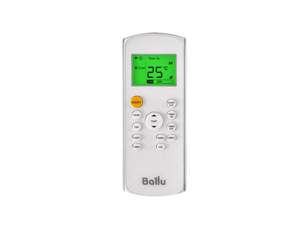 BALLU BSDI-07HN13