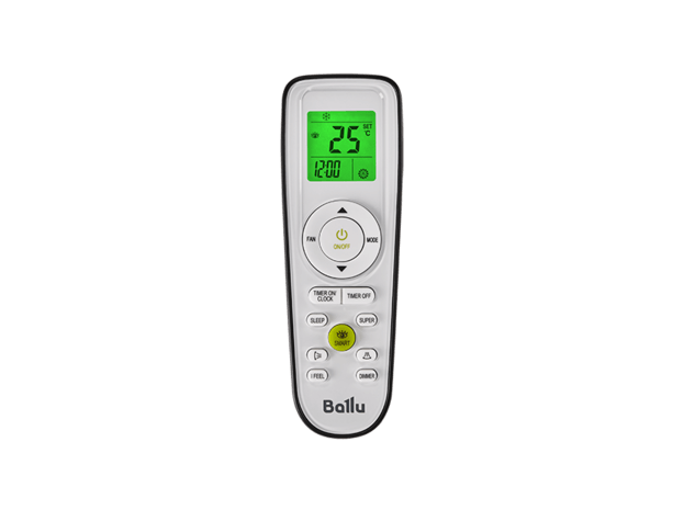 BSLI-09HN1-EE-EU2