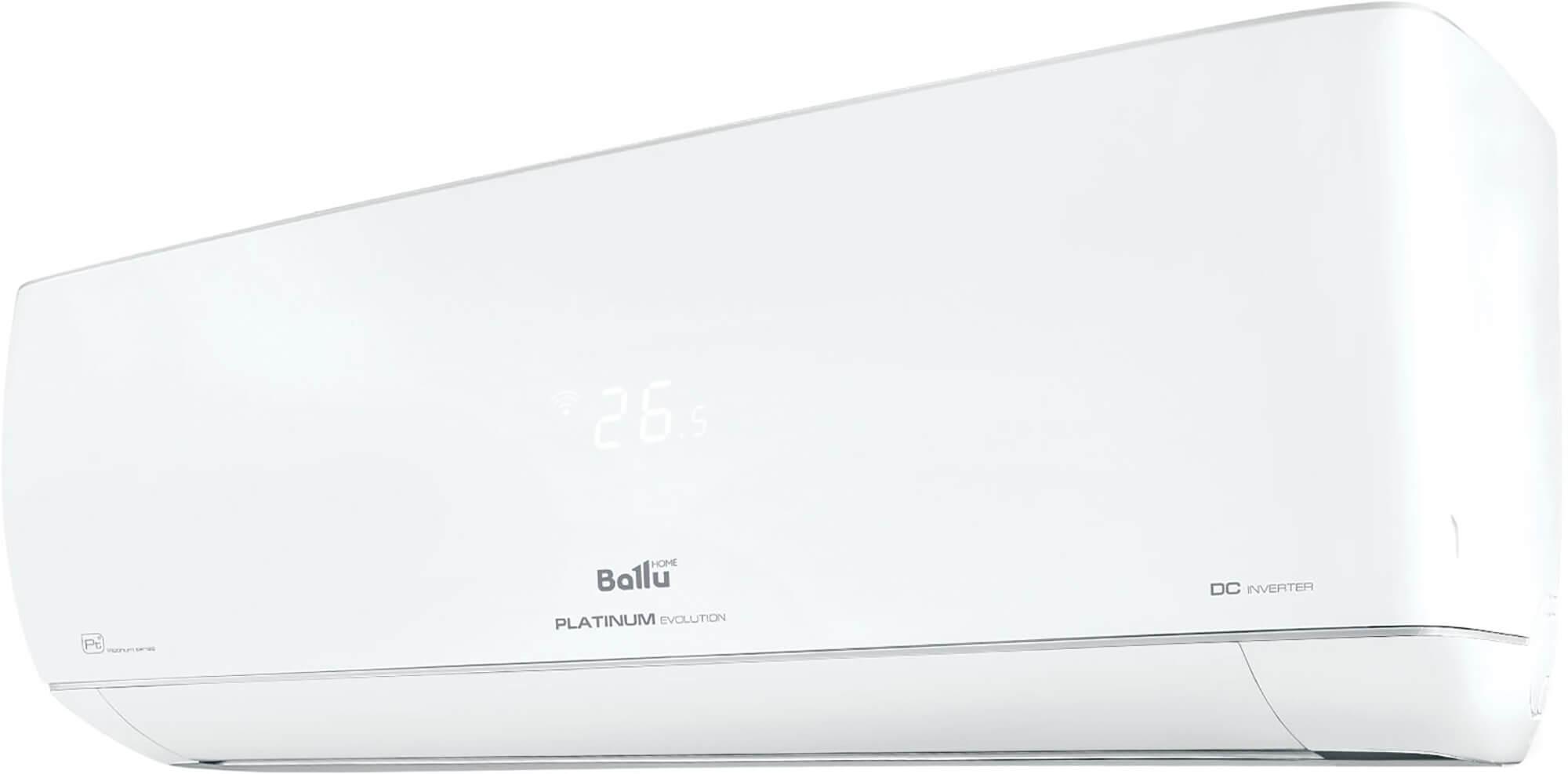 BSUI-09HN81