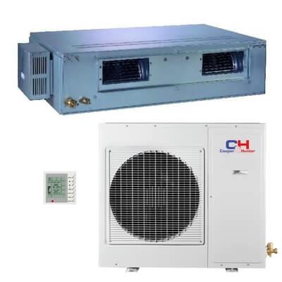 CH-D36NK2-CH-U36NM2