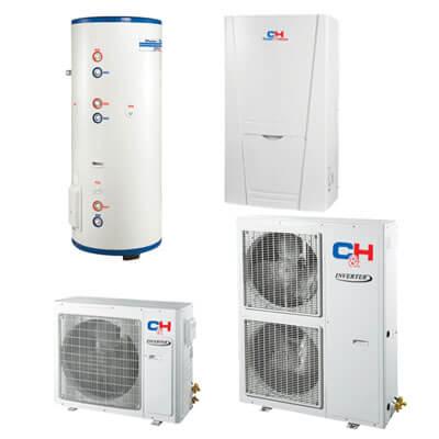 CH-HP12SINK2
