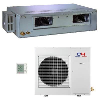 CH-ID12NK4CH-IU12NK4
