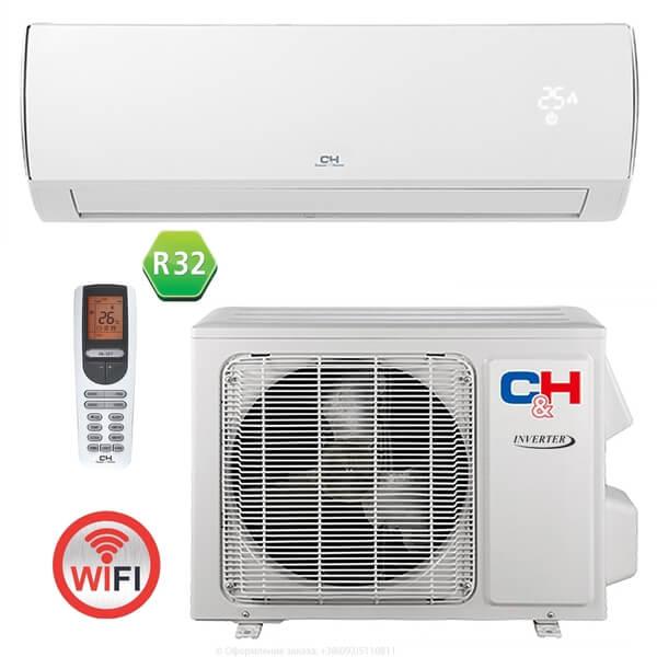CH-S12FTXQ-NG-WiFi