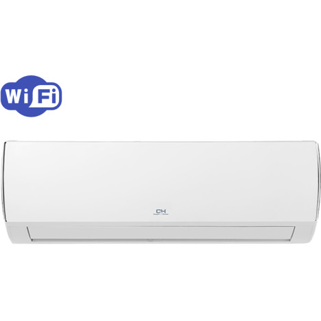 CH-S12FTXQ-NG-WiFi1