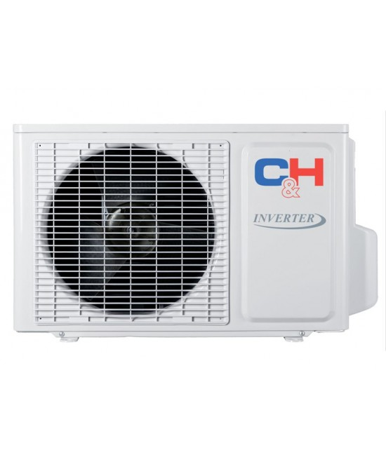 CH-S12FTXQ-NG-WiFi2