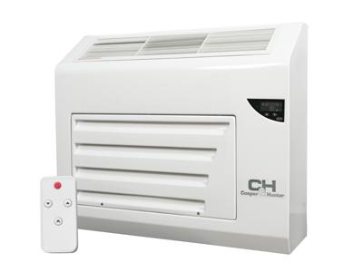 CHD025WD