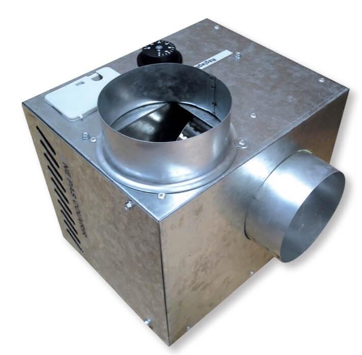 ventilyatory-dlya-kaminov