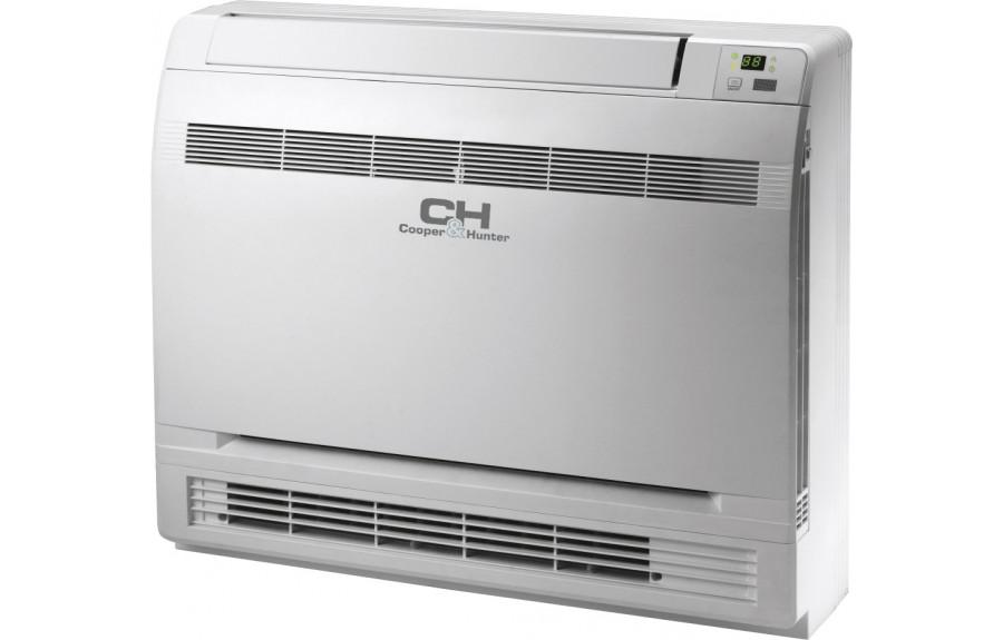 CHML-IK09NK