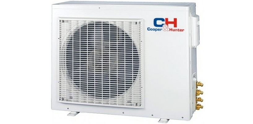 CHML-U14NK2