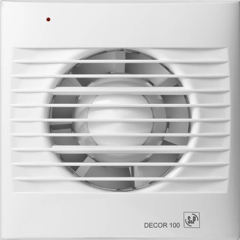 DECOR-100C