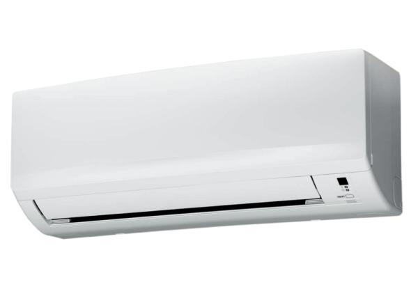FTXB50C/RXB50C_1
