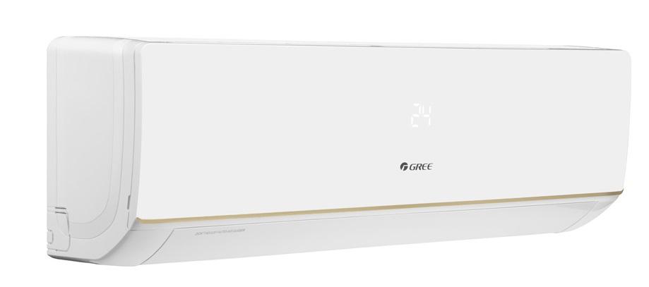 GWH07AAB-K3DNA5A-1