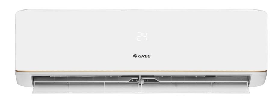 GWH07AAB-K3DNA5A