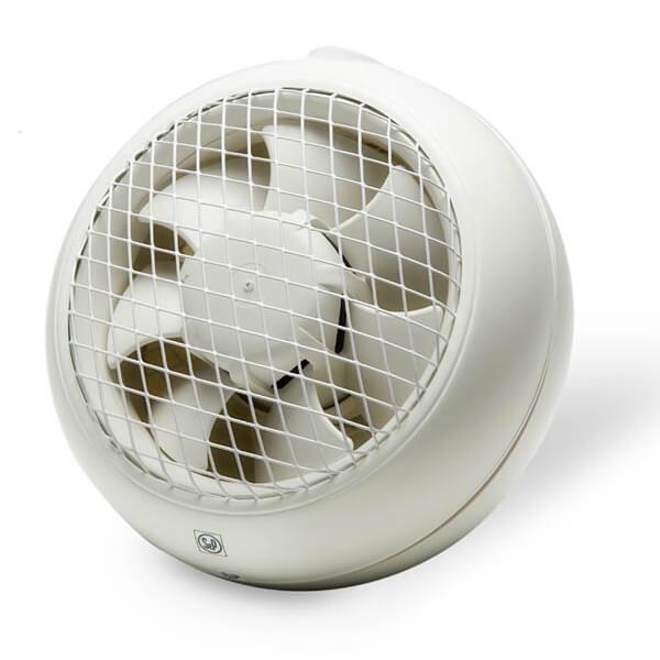 ventilyatory-dlya-okonnoy-ili-nastennoy-ustanovki