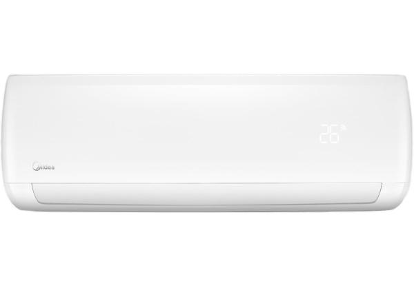 MB-09N1DO-I