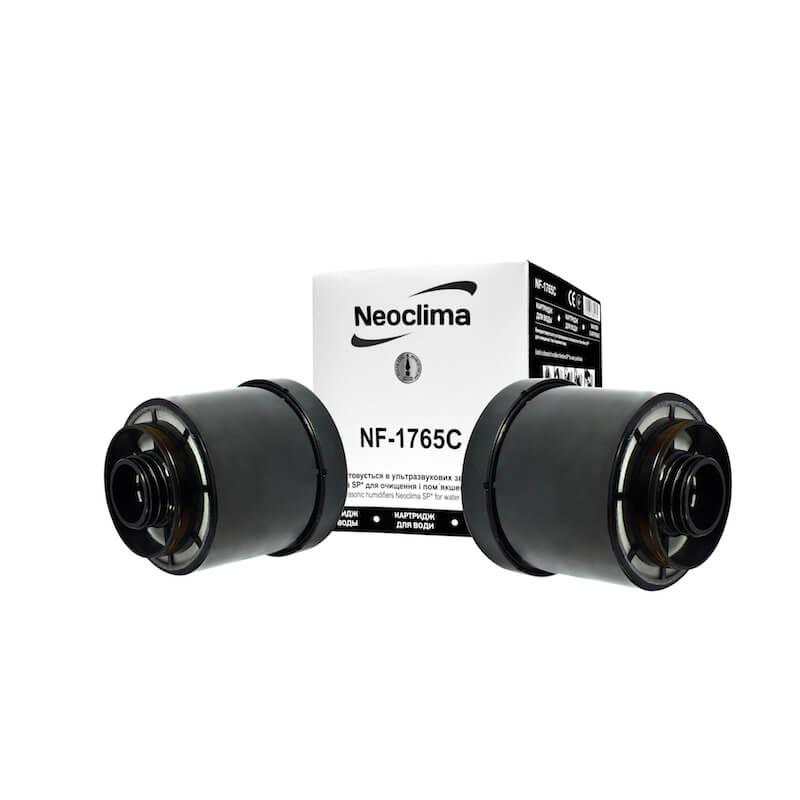 NF1765C
