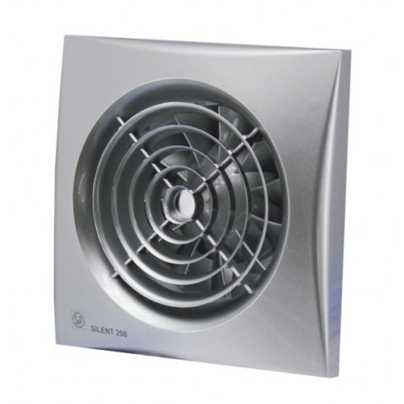 bytovye-vytyazhnye-ventilyatory