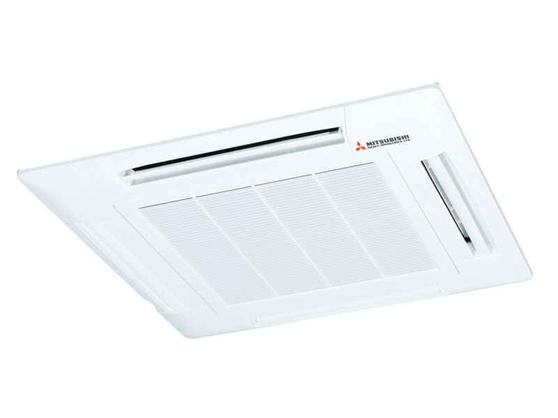 Accessories for air conditioners