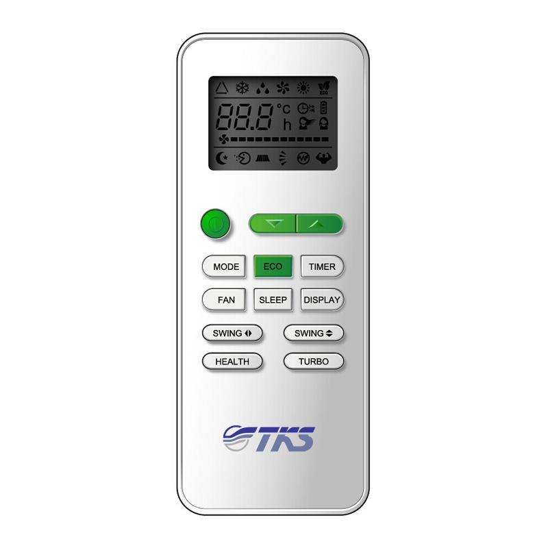 TKS-10BW3