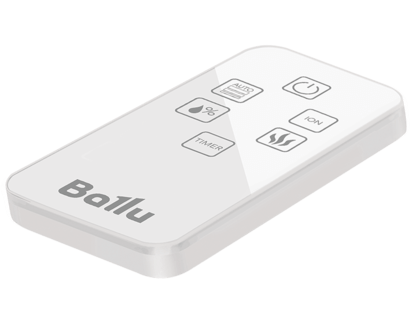 UHB-9901