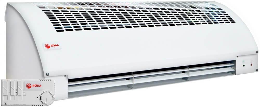 aeromaster-1600-eh-90
