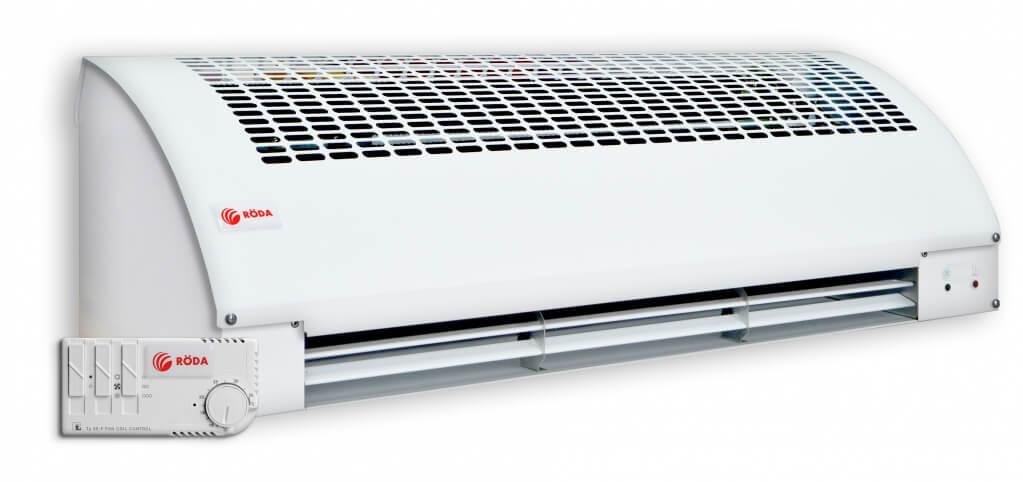 aeromaster-850-eh-60