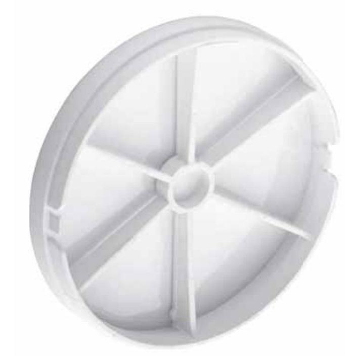 aksessuary-dlya-ventilyatorov