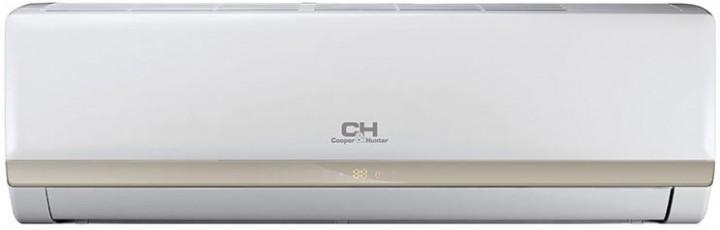 ch-s07xp4