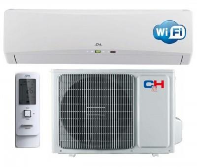 ch-s09ftxtb2s-w(wi-fi)