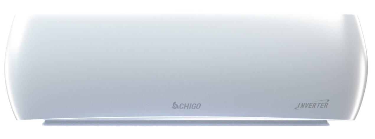 chigo-188