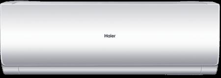 haier-crystal_2