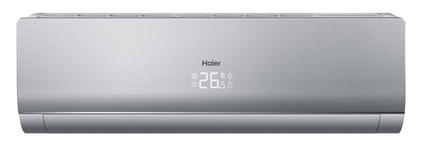 haier-lightera-g