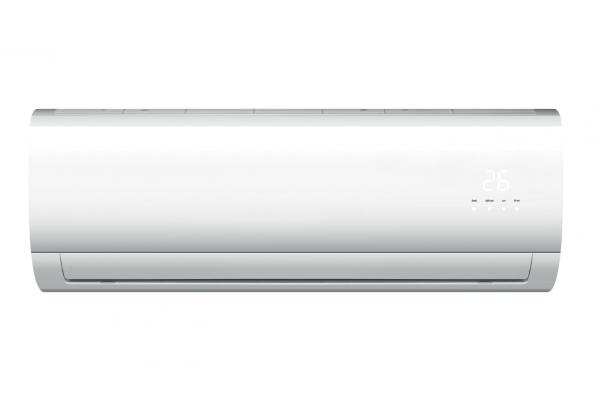 msaf-30hrn1